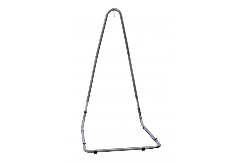Hanging chair frame Luna RockStone