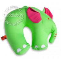 Παιδικό μαξιλαράκι Ελεφαντάκι
