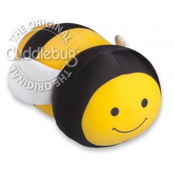 Παιδικό μαξιλαράκι Μελισσούλα Bee