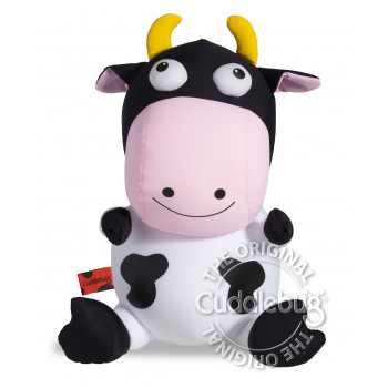 Παιδικό μαξιλαράκι Aγελαδίτσα Cow