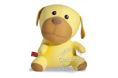 Παιδικό μαξιλαράκι Dog ο σκύλος