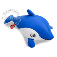 Παιδικό μαξιλαράκι δελφίνι Dolphin
