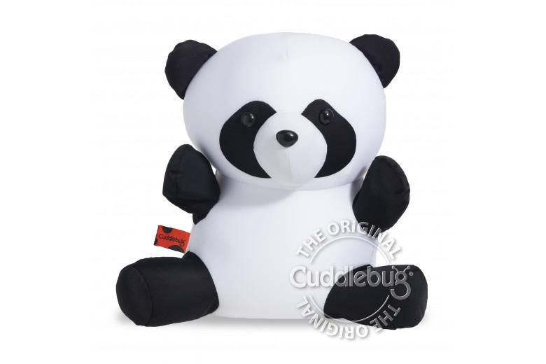 Παιδικό μαξιλαράκι Panda
