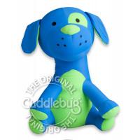 Παιδικό μαξιλαράκι το σκυλάκι Blue