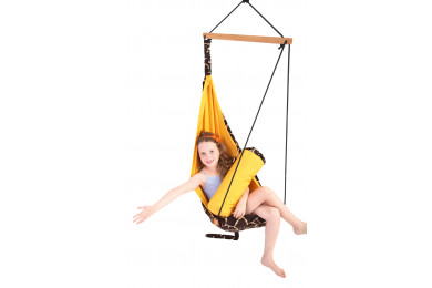 Hanging chair for children Hang Mini