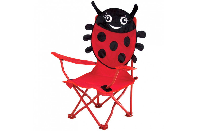 catering rentals and product page chair folding chairs file kids