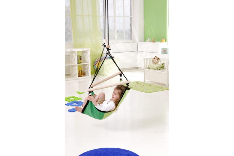 Αιώρα παιδικό κάθισμα Kid's Swinger
