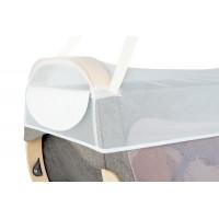 Κουνουπιέρα για LooL (Moskito Net)