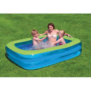 Παιδική πισίνα Jumbo