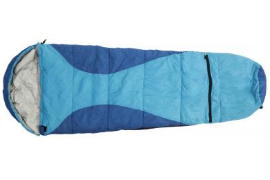 Sleeping bag Gulliver Brunner
