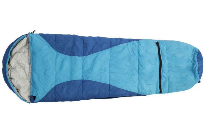 Sleeping bag Gulliver Brunner