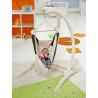 Kangoo baby hammock