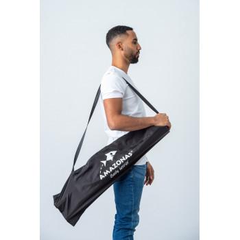 Τσάντα μεταφοράς Koala