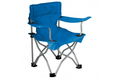 Folding kids chair Uni