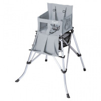 Kids High Chair One2Stay