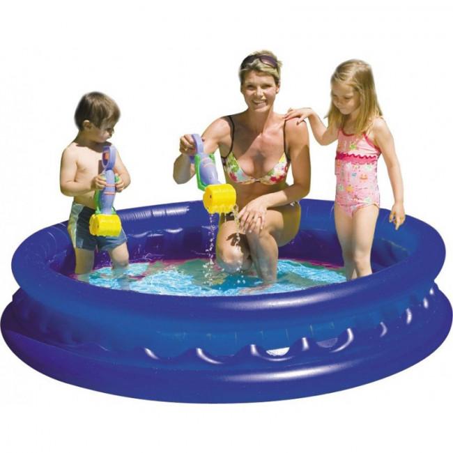 Paddling Pool Aero cool & fresh®