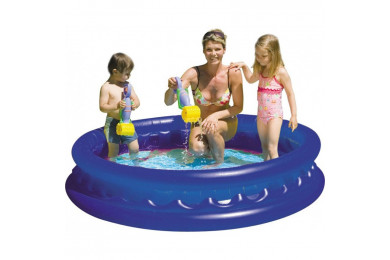 Paddling Pool Aero cool & fresh®