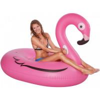 Inflatable Flamingo