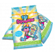 Baby weaning refill pack