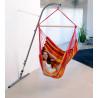 Brasil hanging chair