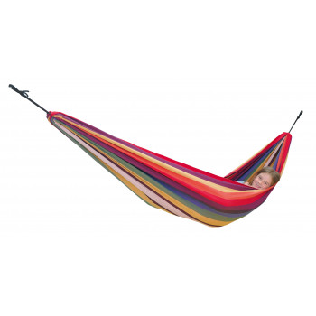Hammock for children Chico rainbow
