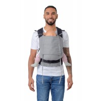 Baby carrier Soft Carrier