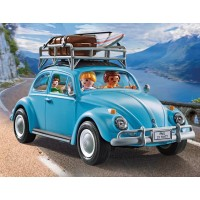 Volkswagen Σκαραβαίος PLAYMOBIL