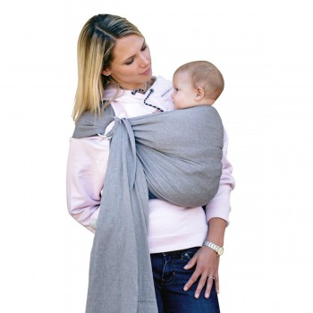 Baby carrier Amazonas Ring Sling