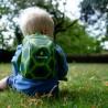 LittleLife Animal Toddler Daypack