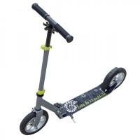 Origin Outdoors Scooter