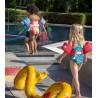 Floatation Device Puddle Jumper