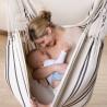 Αιώρα κάθισμα Θηλασμού Brasil