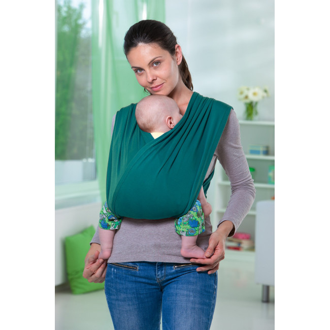 Baby carrier Carry Baby