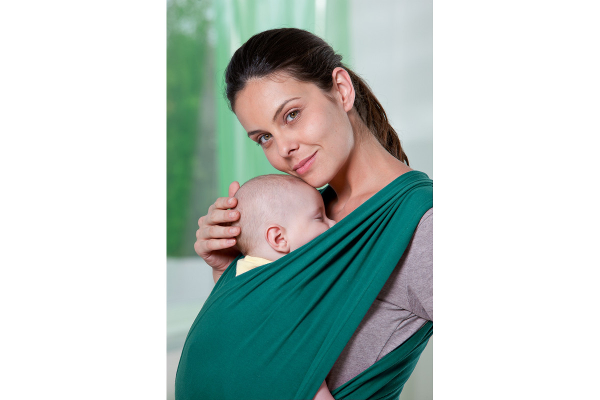 Baby Carrier Carry Baby Zbaby