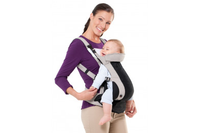 Baby carrier Carry Star