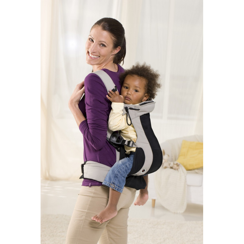 Amazonas Carry Star Baby Carrier