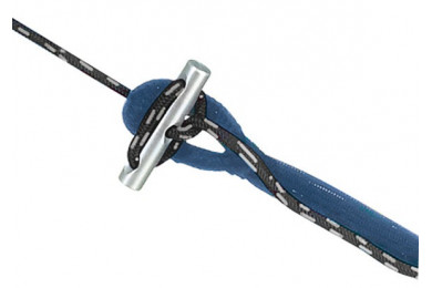 Accessories Microrope