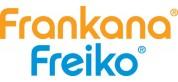 Frankana-Freiko
